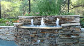 008 - Raised Bubblers and Spillover