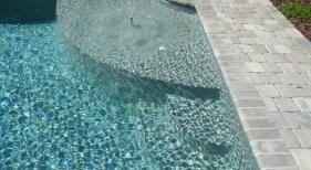 010 - Sunshelf with Fountain
