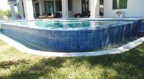031 - Infinity Edge Pool