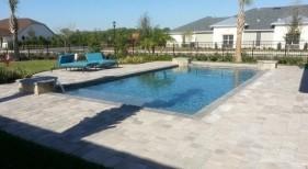 173 - Classic Pool
