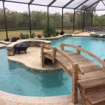 August Feature Pool