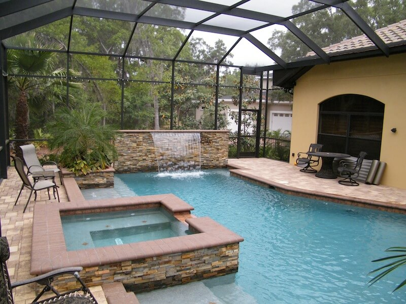 7 Smart Things to Know About Swimming Pool Quotes