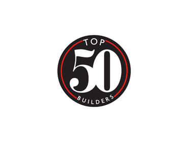 Pool & Spa News Top 50 Builders