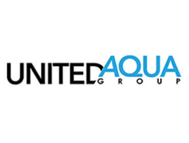 United Aqua Group