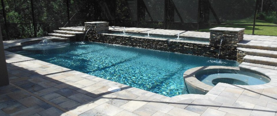 The Most Cost-Effective Ways to Heat Your Pool